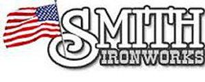 Smith Ironworks.jpg
