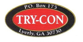 Try-Con.jpg