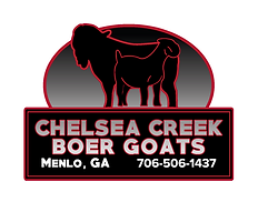 Chelsea Creek Boer Goats - Logo (2).png