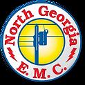 North Georgia EMC.png