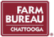 Chattooga County Farm Bureau.jpg