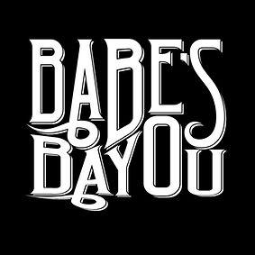 Babes Bayou.jpg