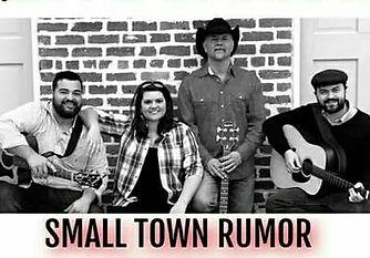 Small Town Rumor 2.jpg