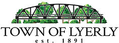 Town of Lyerly.jpg