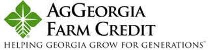 Ag Georgia Farm Credit.jpg