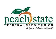 Peach State Federal Credit Union.jpg