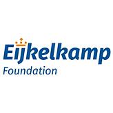 Icon_Eijkelkamp-foundation.png