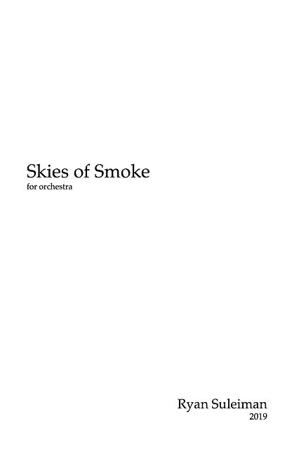 Skies of Smoke.jpg