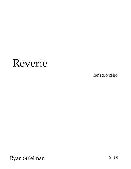 Reverie.jpg