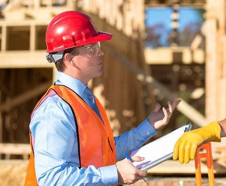 Safety Specialist Staffing.jpg