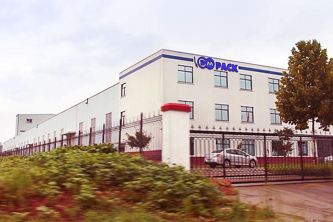 Gebäudebild_DMpack_2.jpg