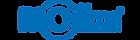 181121_Logo_Marke_edited.png