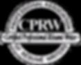 crwp-transparent.png