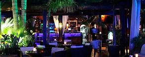 DESPEDIDAS MOJACAR .Despedidas de soltero soltera en mojácar A LOS PRECIOS MAS ECONOMICOS. Los mejores restaurantes y discotecas para ti.