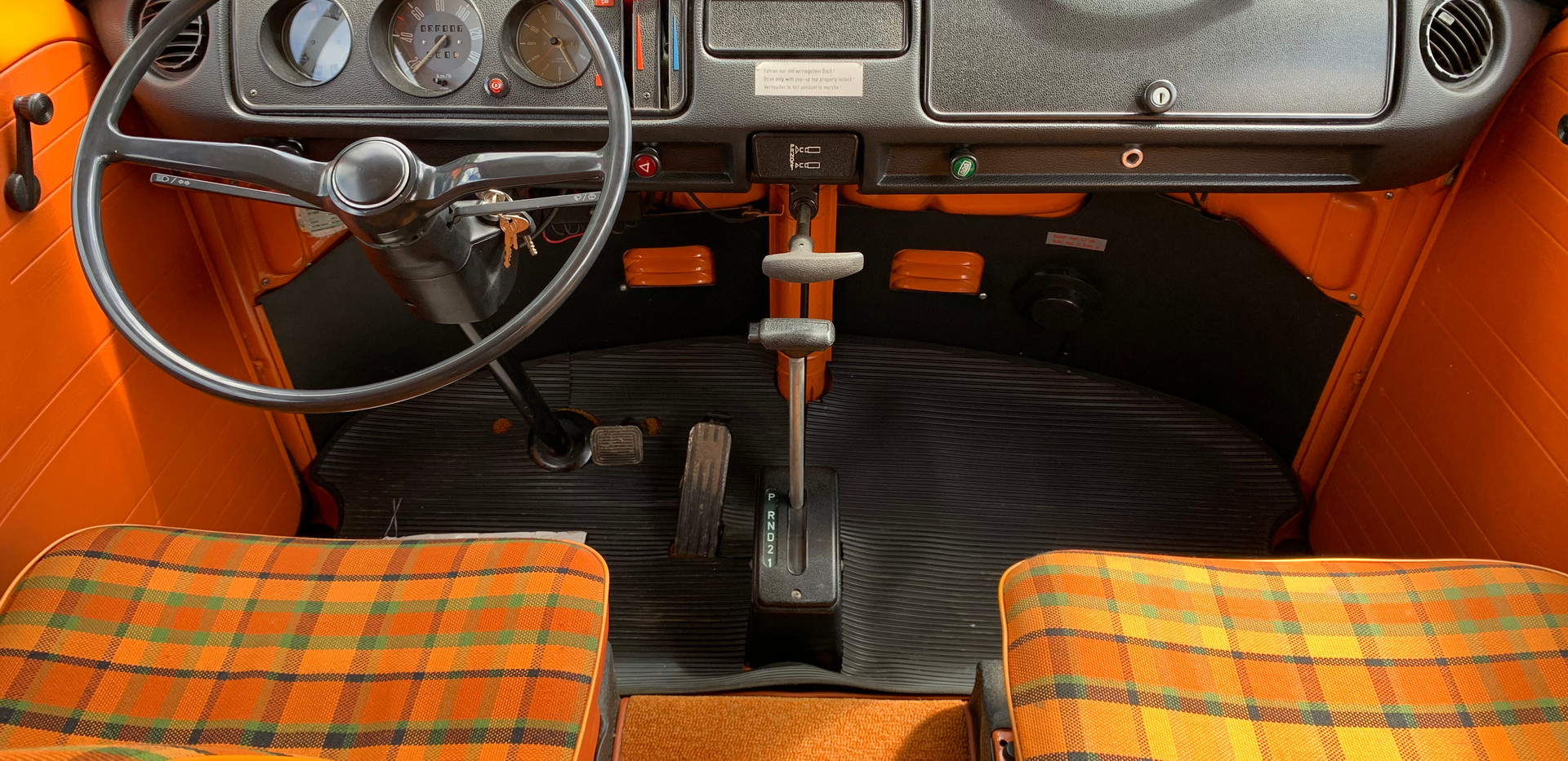 Orange camper.jpg