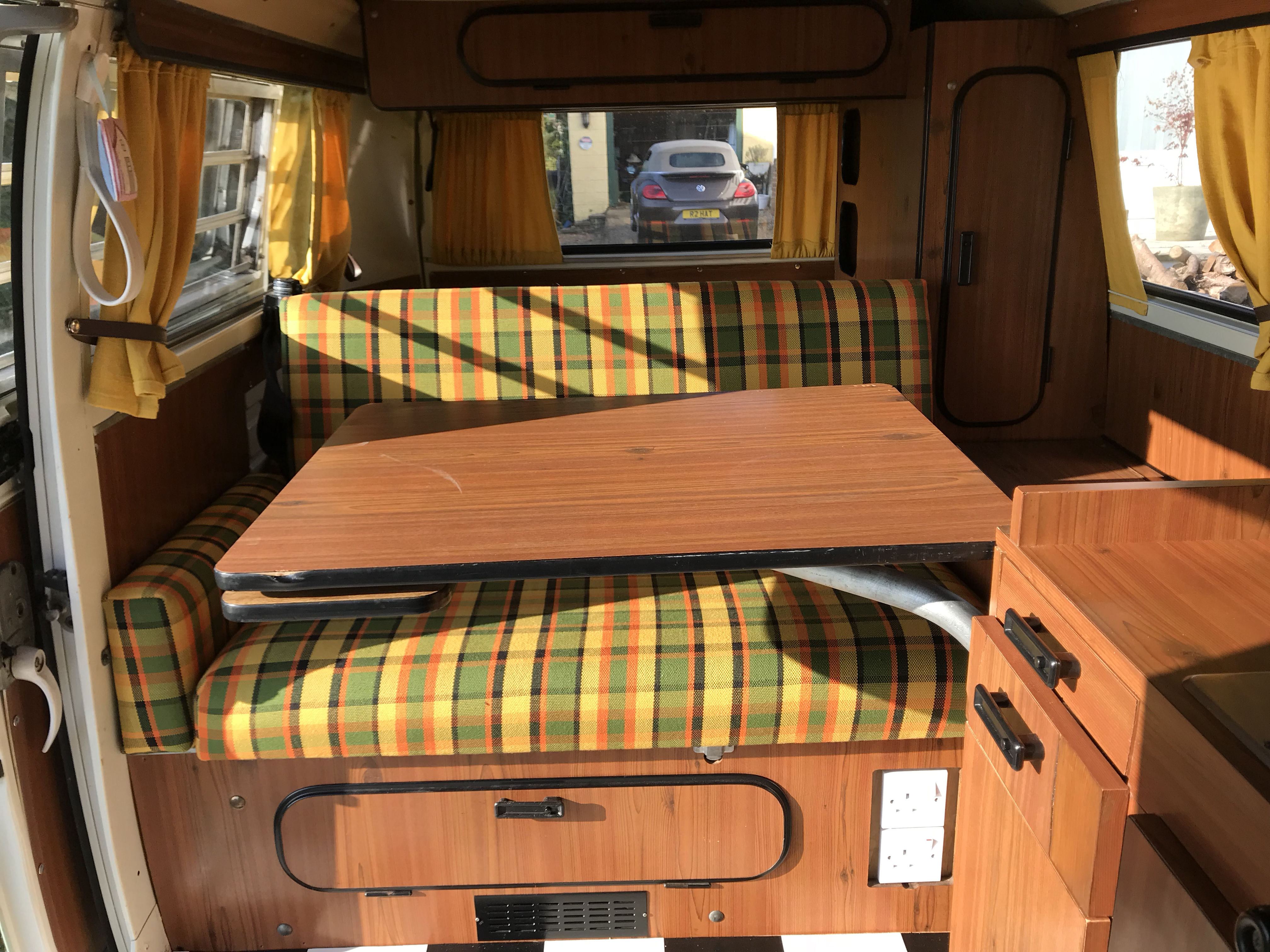 vw-camper-interiors