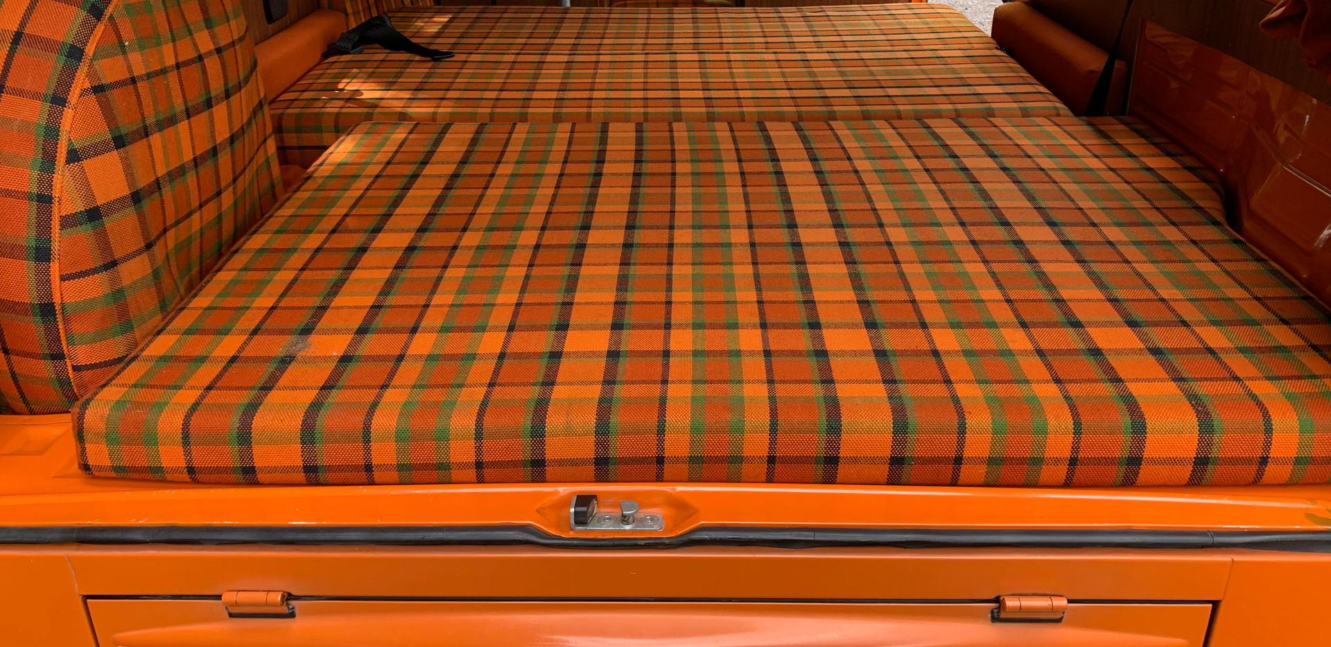 Luxury campervan.jpg