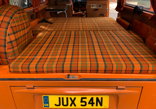 Luxury campervan.jpg