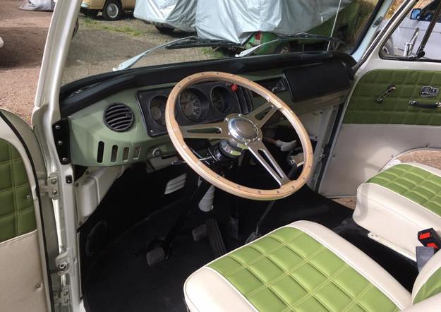 VW-Interior-Cab-Detail.jpg