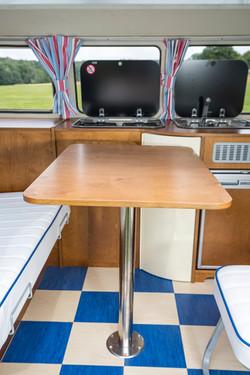 vw-camper-interior