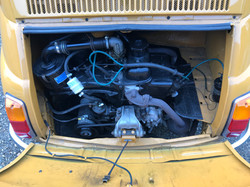 fiat-500-for-sale-essex