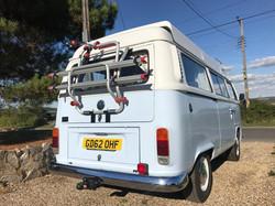 vw-danbury-camper-van-for-sale-essex