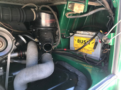 vw-73-camper-van-for-sale