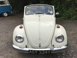 vw-karmann-beetle