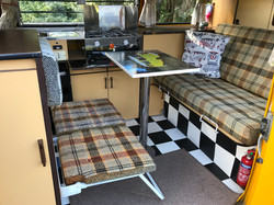 volks camper for sale