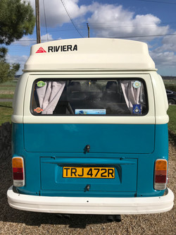 vw-riviera-camper-van-for-sale