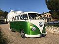 vw-split-screen-camper-for-sale.jpg