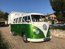 vw-split-screen-camper-for-sale