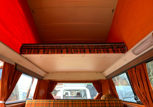 Pop top luxury campervan.jpg