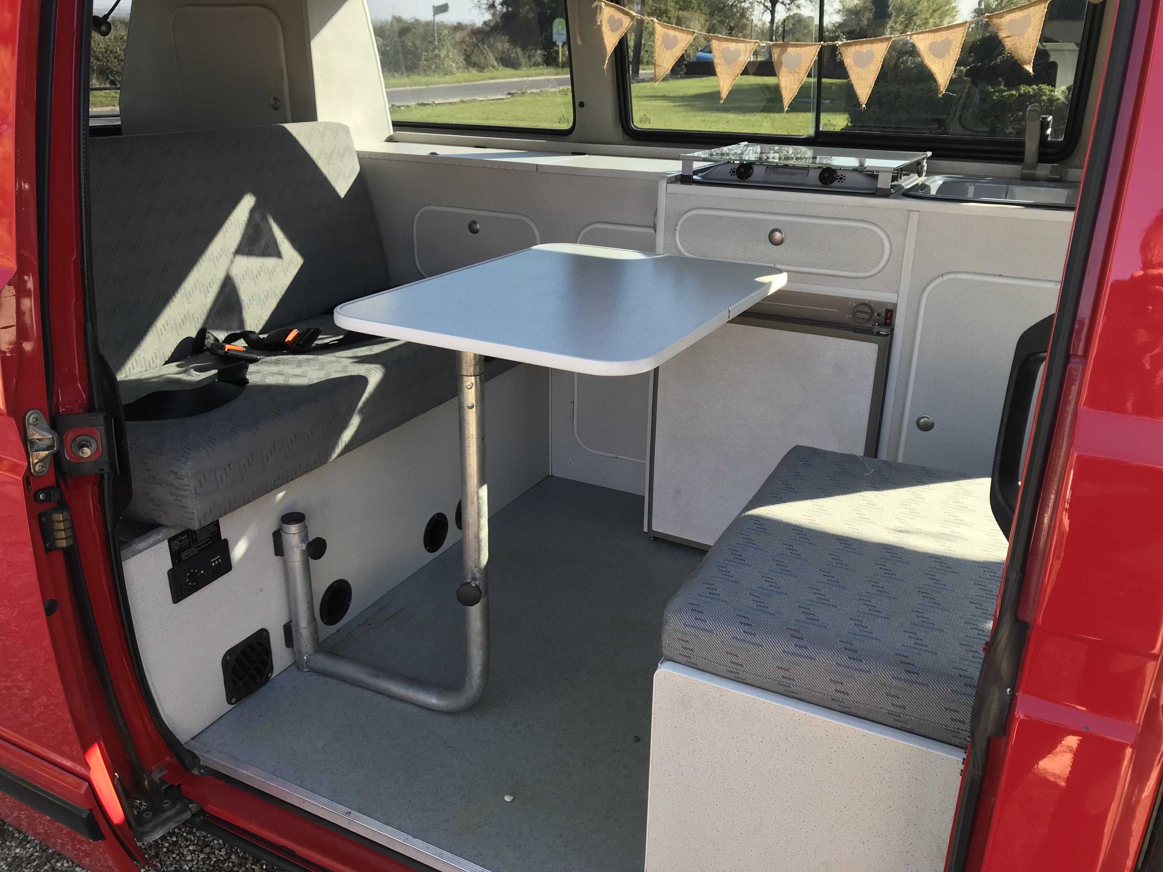 von-model-t25-camper-for-sale
