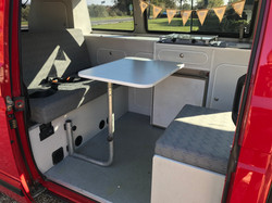 von-model-t25-camper-for-sale