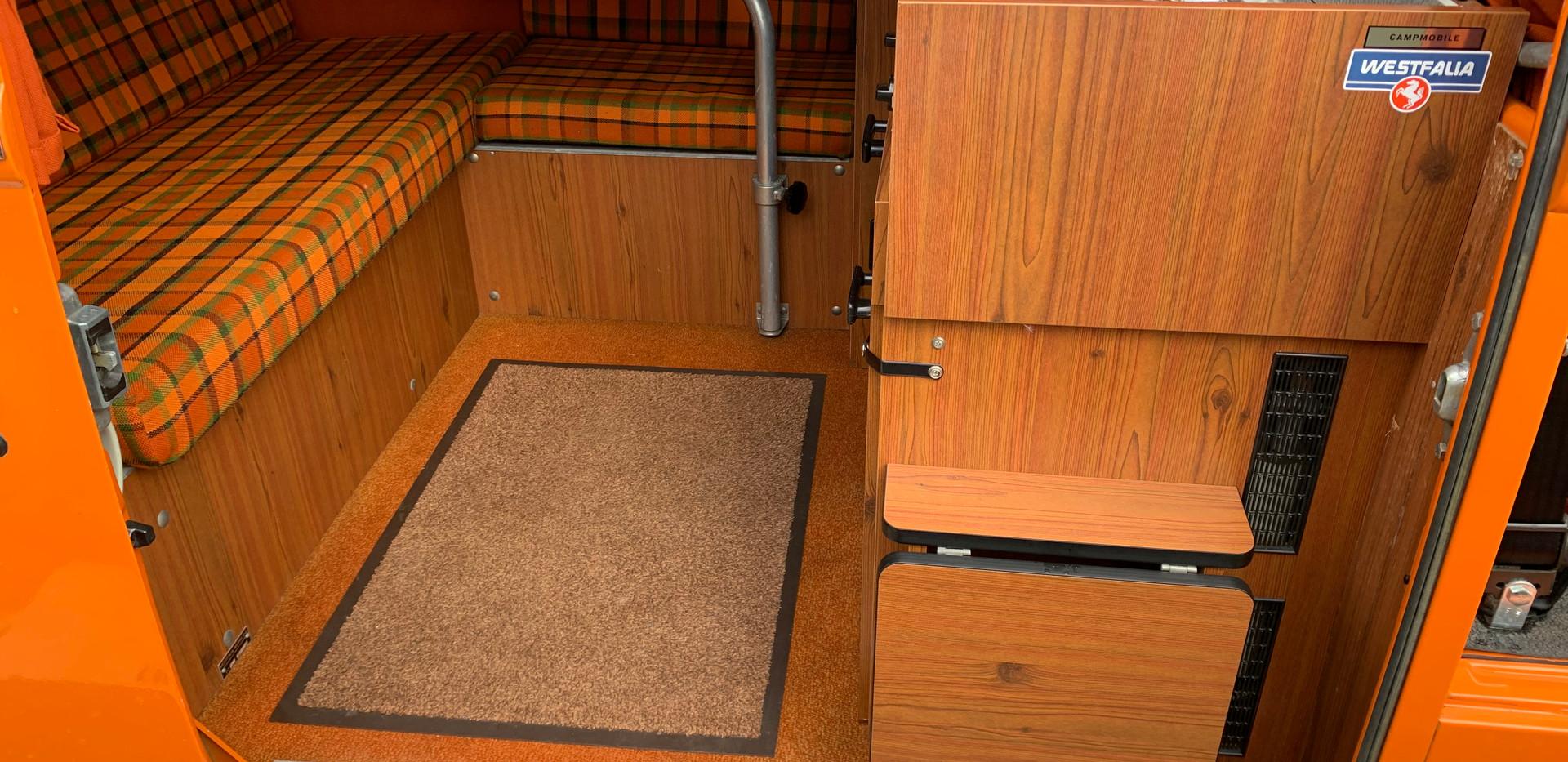 Campervan interior.jpg