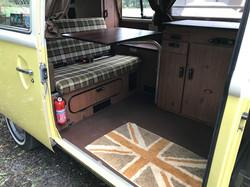 VW-Westfalia-Camper-For-Sale-1978