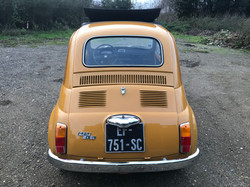 classic-1971-fiat-500-for-sale