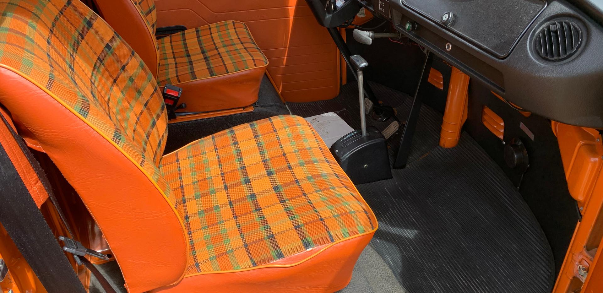 Retro camper interior.jpg