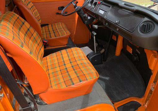 Retro camper interior.jpg