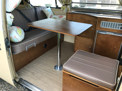 vw-campers-for-sale-london