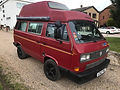 T25 Westfalia for sale..jpg