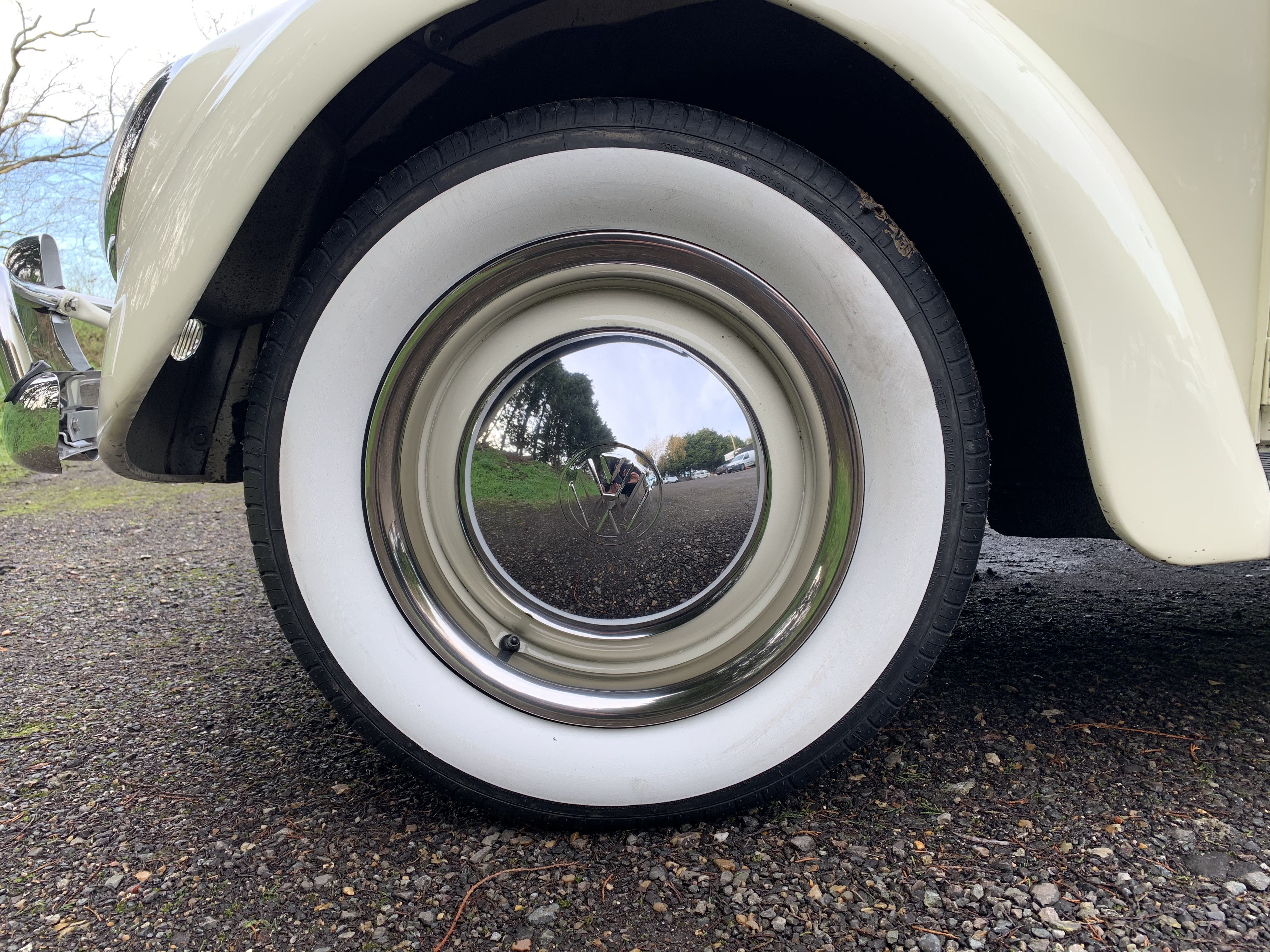 vw-convertible-beetle-for-sale