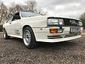 Audi-Quattro-for-sale.jpg