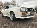 Audi-Quattro-for-sale.jpg