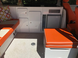 1978-vw-westy-for-sale