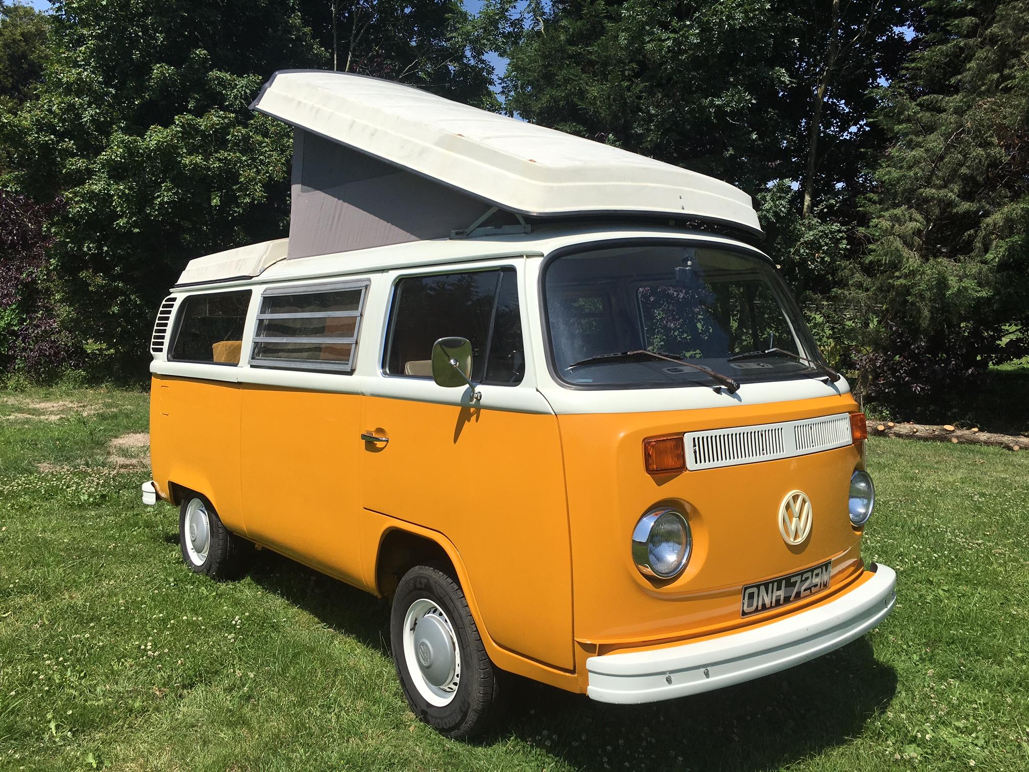 5-berth-westfalia-campervan-for-sale