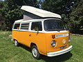 5-berth-westfalia-campervan-for-sale.JPG