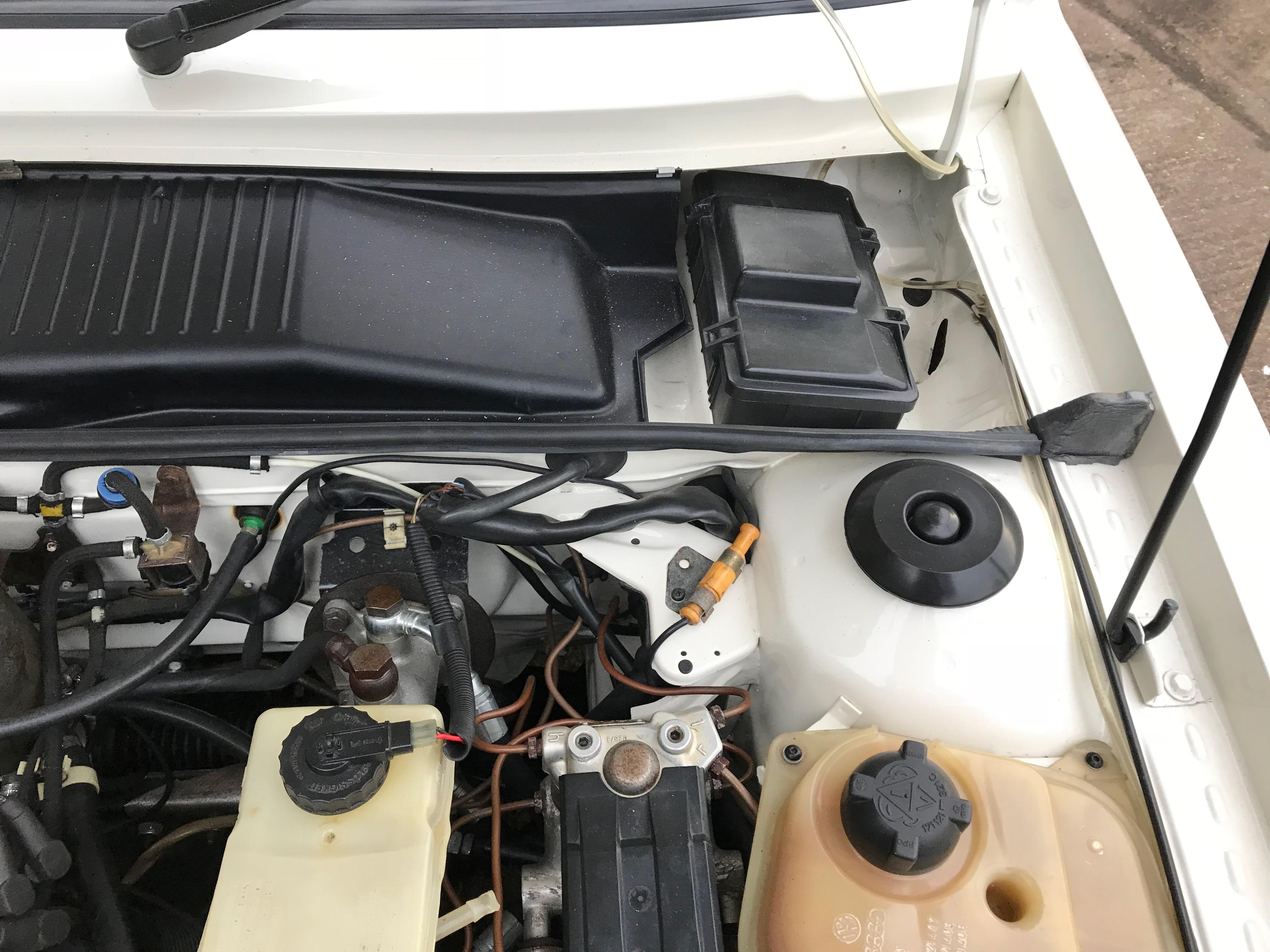 Audi-Quattro-UR-Essex