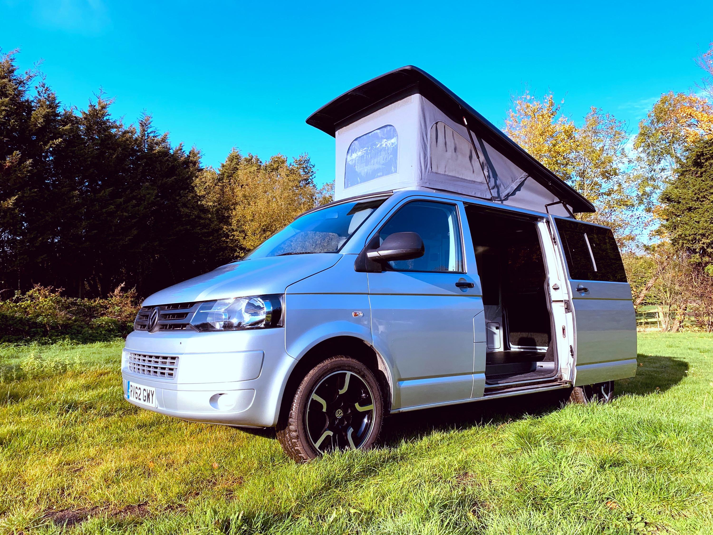 VW-T5-Camper-For-Sale_edited